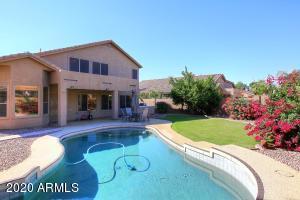 7460 W CRYSTAL Road, Glendale, AZ 85308