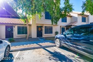 921 W UNIVERSITY Drive, 1050, Mesa, AZ 85201