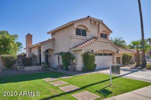 2911 E WINDMERE Drive, Phoenix, AZ 85048