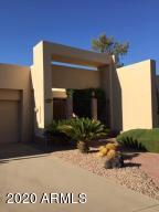 8700 E SAN RAFAEL Drive E, Scottsdale, AZ 85258