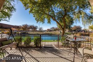 2724 S VOYAGER Drive, 101, Gilbert, AZ 85295