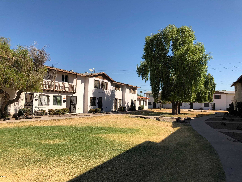 7129 Highland Avenue, Phoenix, Arizona 85033, 2 Bedrooms Bedrooms, ,1.5 BathroomsBathrooms,Residential,For Sale,Highland,6153261