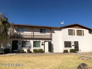 7129 W Highland Avenue, Phoenix, AZ 85033