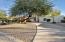 5363 E SAHUARO Drive, Scottsdale, AZ 85254