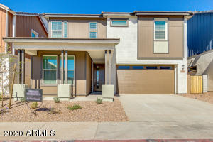 640 W SPRINGFIELD Place, Chandler, AZ 85286