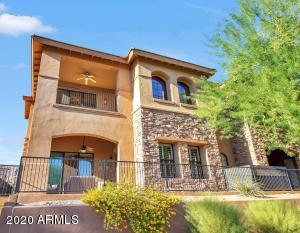 15550 S 5TH Avenue, 202, Phoenix, AZ 85045