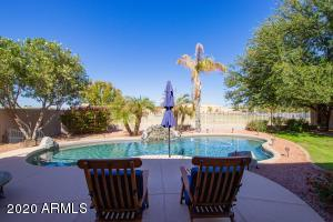 10130 W SUPERIOR Avenue, Tolleson, AZ 85353