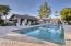 8750 E VIA TAZ NORTE, Scottsdale, AZ 85258