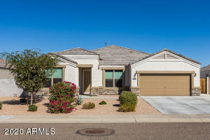 976 W ANGUS Road, San Tan Valley, AZ 85143