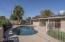4911 E PICCADILLY Road, Phoenix, AZ 85018