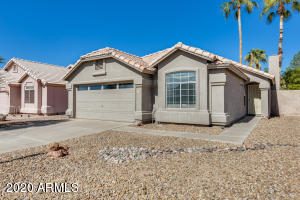8438 W TROY Street, Peoria, AZ 85382