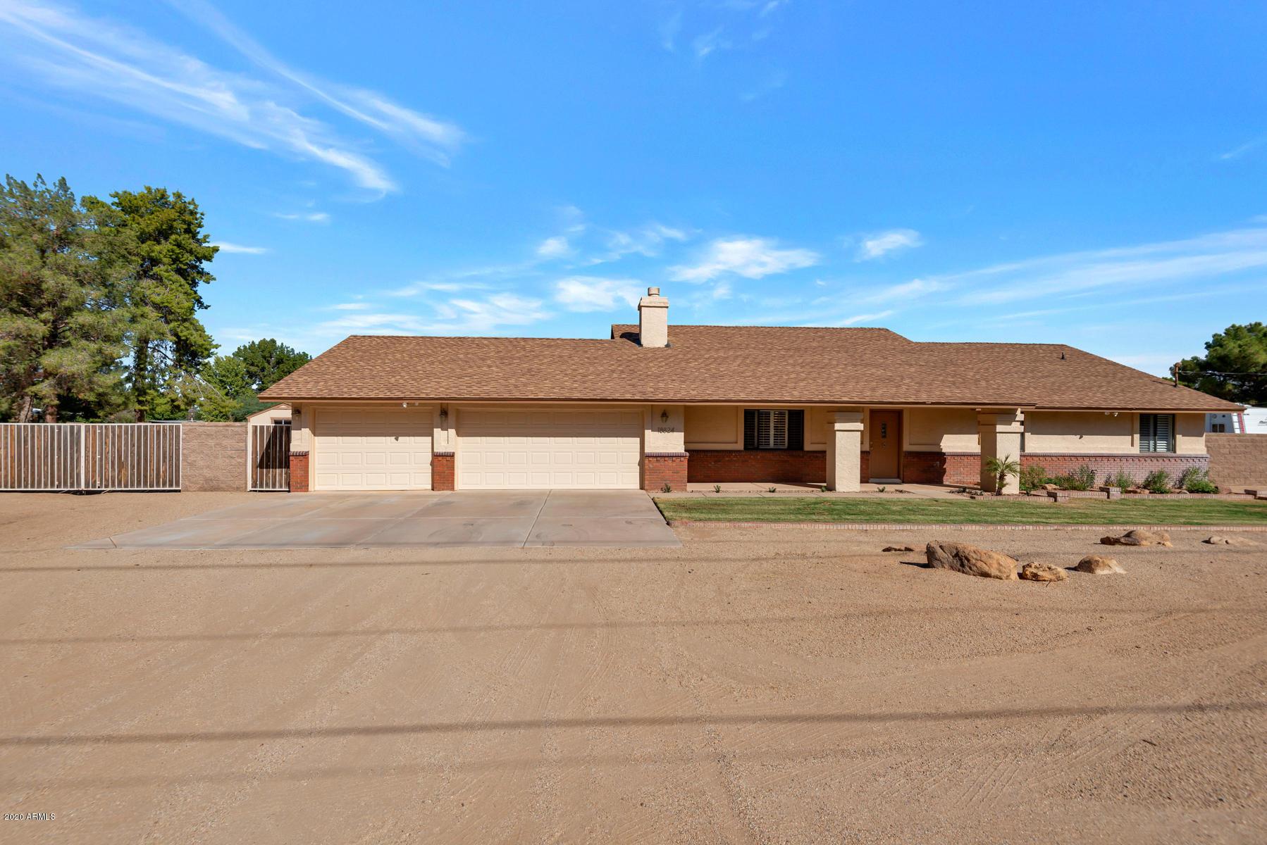 18824 Cloud Road, Queen Creek, Arizona 85142, 3 Bedrooms Bedrooms, ,3 BathroomsBathrooms,Residential,For Sale,Cloud,6153808