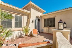 12718 W SOLA Court, Sun City West, AZ 85375