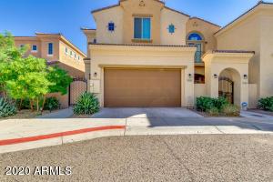1367 S COUNTRY CLUB Drive, 1270, Mesa, AZ 85210