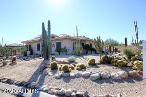 16803 E MALTA Drive, Fountain Hills, AZ 85268