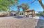 13612 N 52ND Street, Scottsdale, AZ 85254