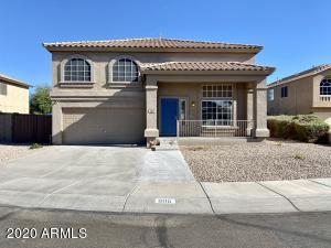 806 E ROLLS Circle, San Tan Valley, AZ 85143