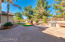 18878 E WREN Court, Queen Creek, AZ 85142