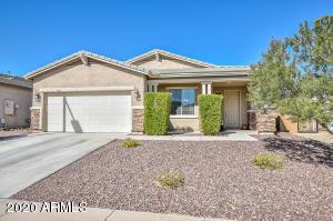 18550 W CAROL Avenue, Waddell, AZ 85355