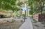 7157 E RANCHO VISTA Drive, 2003, Scottsdale, AZ 85251