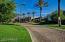 28229 N 130TH Drive, Peoria, AZ 85383