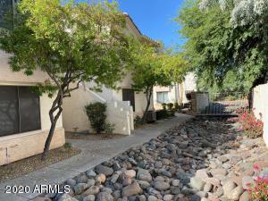 5249 E SHEA Boulevard, 103, Scottsdale, AZ 85254
