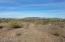 0 S 45TH Drive, -, Laveen, AZ 85339