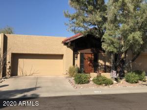 11118 E YUCCA Street, Scottsdale, AZ 85259
