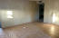 4317 E CAMPBELL Avenue, Phoenix, AZ 85018
