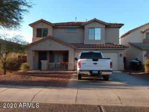 11372 W LOCUST Lane, Avondale, AZ 85323