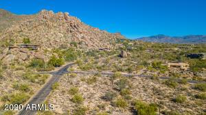 35000 N Whileaway Road, 652, Carefree, AZ 85377