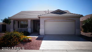 17801 W ARIZONA Drive, Surprise, AZ 85374