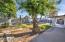 414 E MALIBU Drive, Tempe, AZ 85282