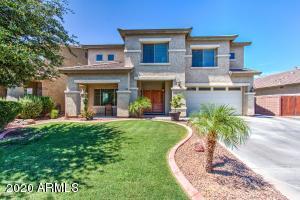 44362 W ADOBE Circle, Maricopa, AZ 85139