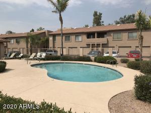 1406 W EMERALD Avenue, 115, Mesa, AZ 85202