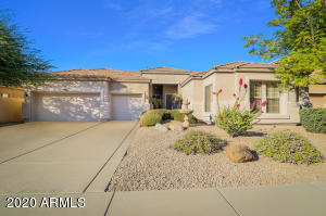 4044 E DESERT FOREST Trail, Cave Creek, AZ 85331