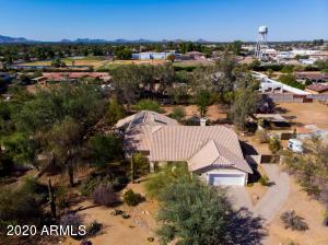 13440 N 76TH Place, Scottsdale, AZ 85260