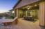 19383 E TIMBERLINE Road, Queen Creek, AZ 85142