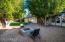 902 E San Angelo Avenue, Gilbert, AZ 85234