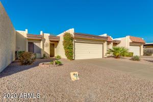 7006 E JENSEN Street, 100, Mesa, AZ 85207