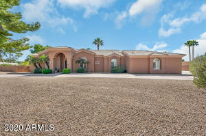 6601 E REDFIELD Road, Scottsdale, AZ 85254