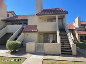 30 E BROWN Road, 2066, Mesa, AZ 85201