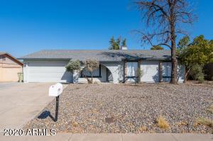 4314 W MOUNTAIN VIEW Road, Glendale, AZ 85302