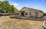 1906 E TREMAINE Avenue, Gilbert, AZ 85234