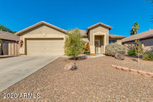 35396 N BELGIAN BLUE Court, San Tan Valley, AZ 85143