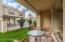 10080 E MOUNTAIN VIEW LAKE Drive, 127, Scottsdale, AZ 85258