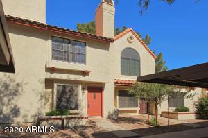 921 W University Drive, 1216, Mesa, AZ 85201