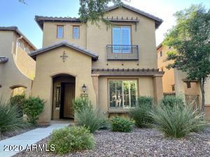 837 W VILLAGE Parkway, Litchfield Park, AZ 85340