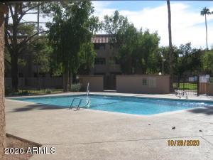 540 N MAY Street, 2060, Mesa, AZ 85201