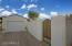 2928 N 18TH Avenue, Phoenix, AZ 85015